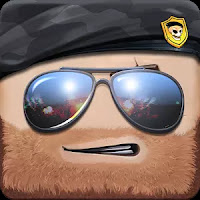 Pocket Troops Apk