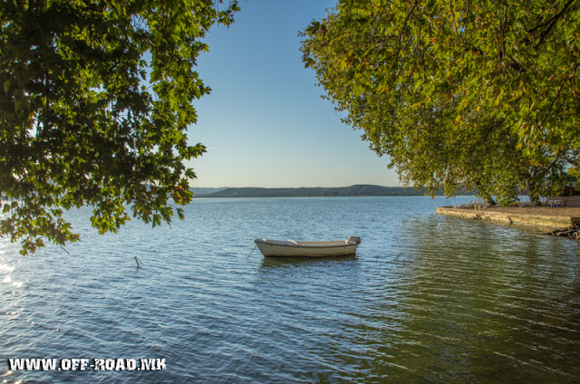Dojran Lake Macedonia%2B%252846%2529 - Dojran and Dojran Lake Photo Gallery