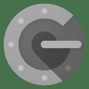 Apa itu Google Authenticator dan bagaimana cara mengaktifkannya?