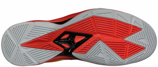 reputable site 22f88 15506 Kobe Venomenon 4 Varisty Red Yellow Black 635578 600. Posted .