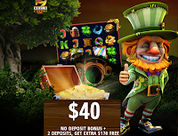 7Reels casino Welcome Bonuses