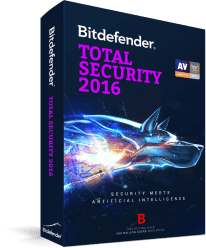 Bitdefender Internet Security 2016 Serial Key Latest Is Here