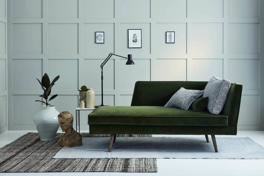 top 10 autumn interior trends from not on the highstreet exclusive interview finnterior designer. Black Bedroom Furniture Sets. Home Design Ideas