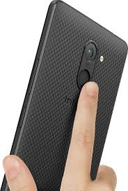 List of Top 25 Android Phones with Fingerprint Scanner/Sensor