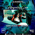 DOWNLOAD MP3: Godzila Do Game feat. Man Renas - Magrelas.com(Afro House)
