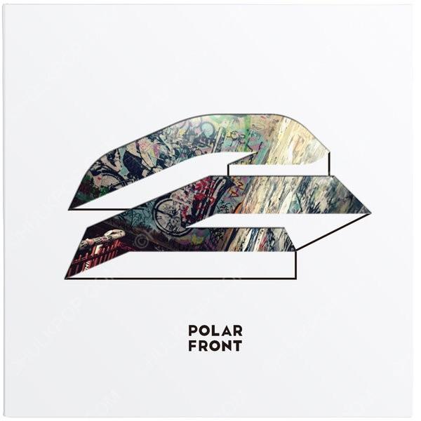 Polarfront – Polarfront
