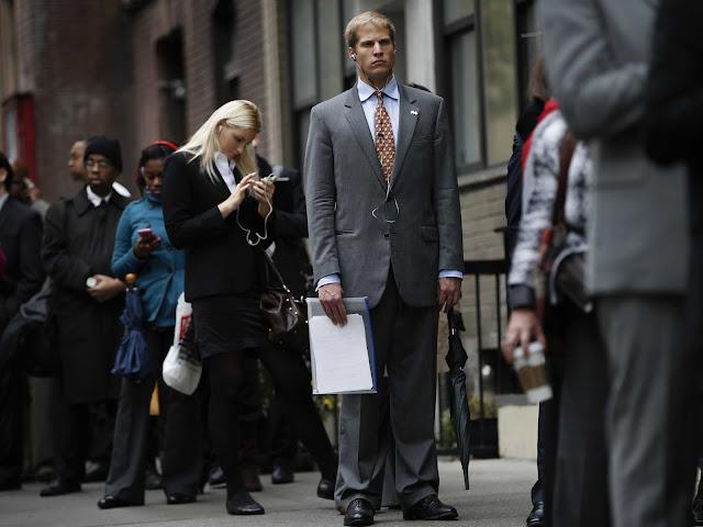 Thực tập tại Wall Street, kiếm bao nhiêu?