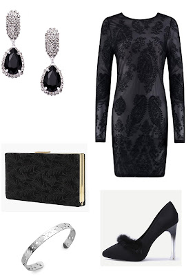 "<img alt=""see more new years eve outfits"">"