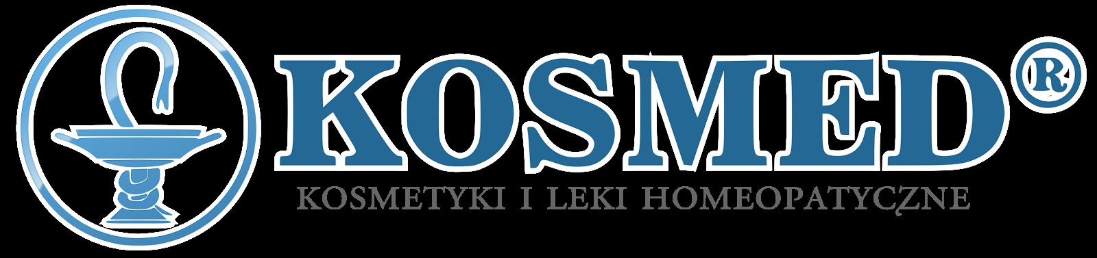 www.kosmed.pl