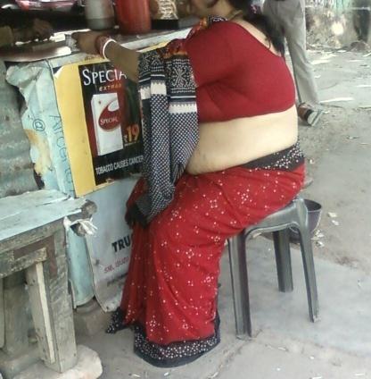 desi ass crack in salwar