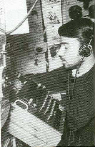 U-110 Enigma Machine worldwartwo.filminspector.com
