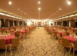 Mencari Harga Hotel di Semarang Yang Murah? Grasia Hotel Jawabannya!