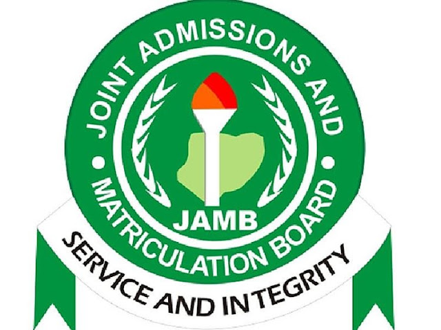 JAMB's Best Examinee Offered Admission And Scholarship In Private University