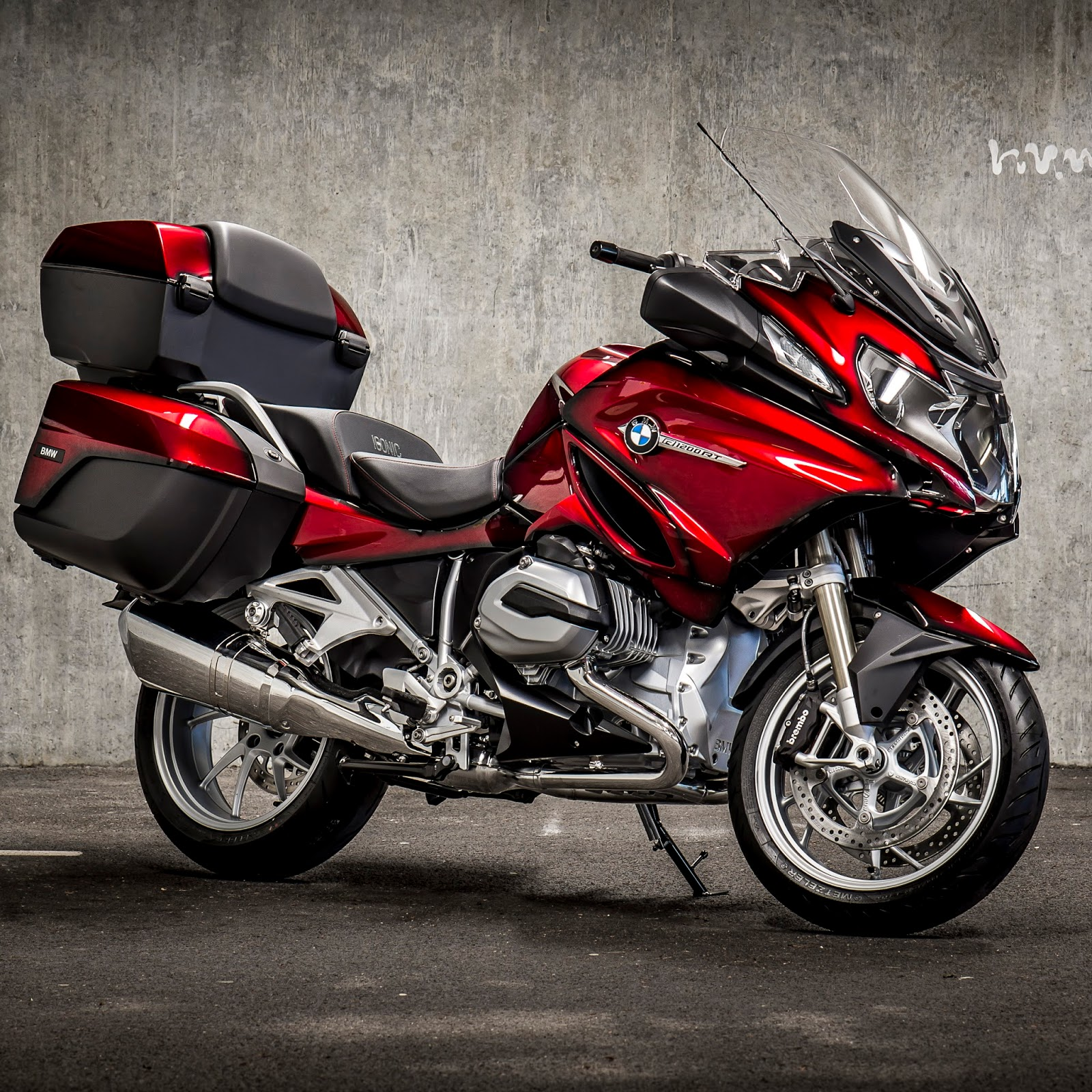 2017 bmw motorcycles bmwsporttouring forums. Black Bedroom Furniture Sets. Home Design Ideas
