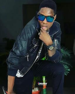 Music : Sabuwar Wakar Ado Gwanja Ft Umar M Shareef - A Nigeria