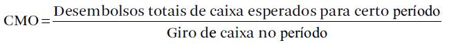 Caixa-mínimo-operacional-CMO