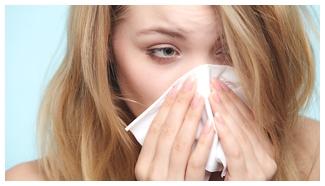 Pengobatan Herbal Rhinitis Non-Alergika Yang Aman