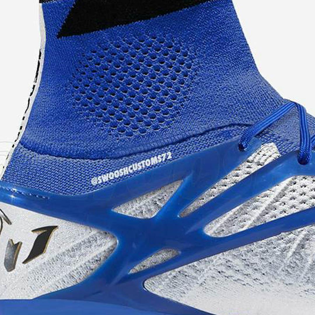 59f4c7a2fcd669 Mit 2016 Socken lastminute Fußballschuhe jetzt Adidas aZqwFw