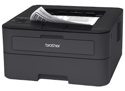 Brother HL-L2371DN Driver Download