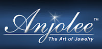 Anjolee logo.jpeg