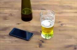 sör, tömeges sms optimalizálás