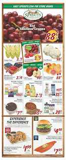 ⭐ Sprouts Ad 5/20/20 ⭐ Sprouts Weekly Ad May 20 2020
