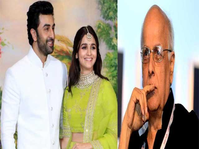 Alia-Bhatt-Ranbir-Kapoor-Mahesh-Bhatt