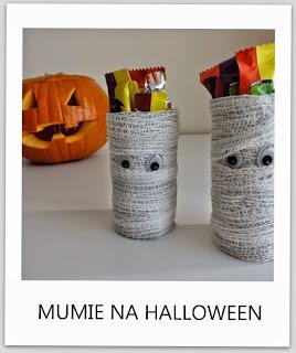 http://mordoklejka-i-rodzinka.blogspot.co.uk/2014/10/mumia-na-halloween.html