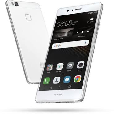 Huawei P9 Lite (VNS – L31) Review, Features and Specifications