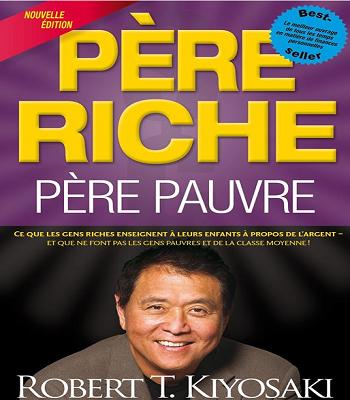 https://www.biblioleaders.com/2018/10/pere-riche-pere-pauvre-pdf.html