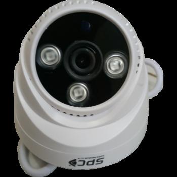 beberapa jenis kamera cctv termurah yang wajib anda ketahui