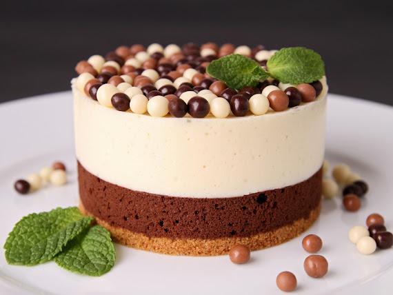 Čokoladna torta download besplatne pozadine za desktop 1152x864