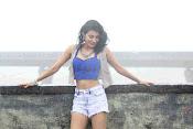 manisha kelkar sizzling in rain-thumbnail-5