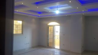 شقة للايجار بالياسمين التجمع الاول 200 متر بجوار بتروسبورت القاهرة الجديدة هاى سوبر لوكس بالصور والفيديو