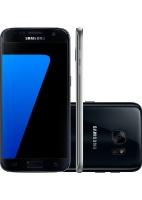 Galaxy S7 vem com Android 6.0