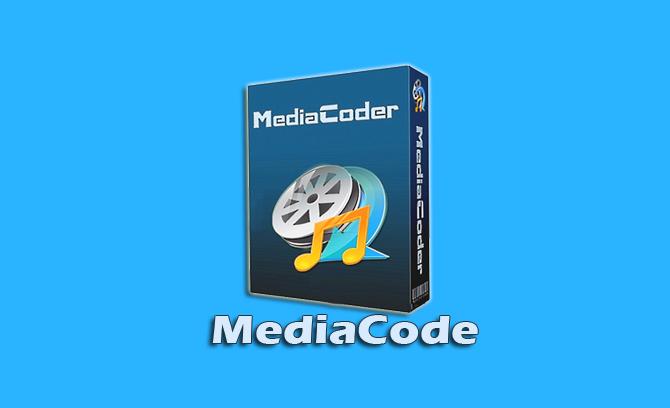 MediaCode