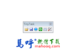 google tasks 桌面 版