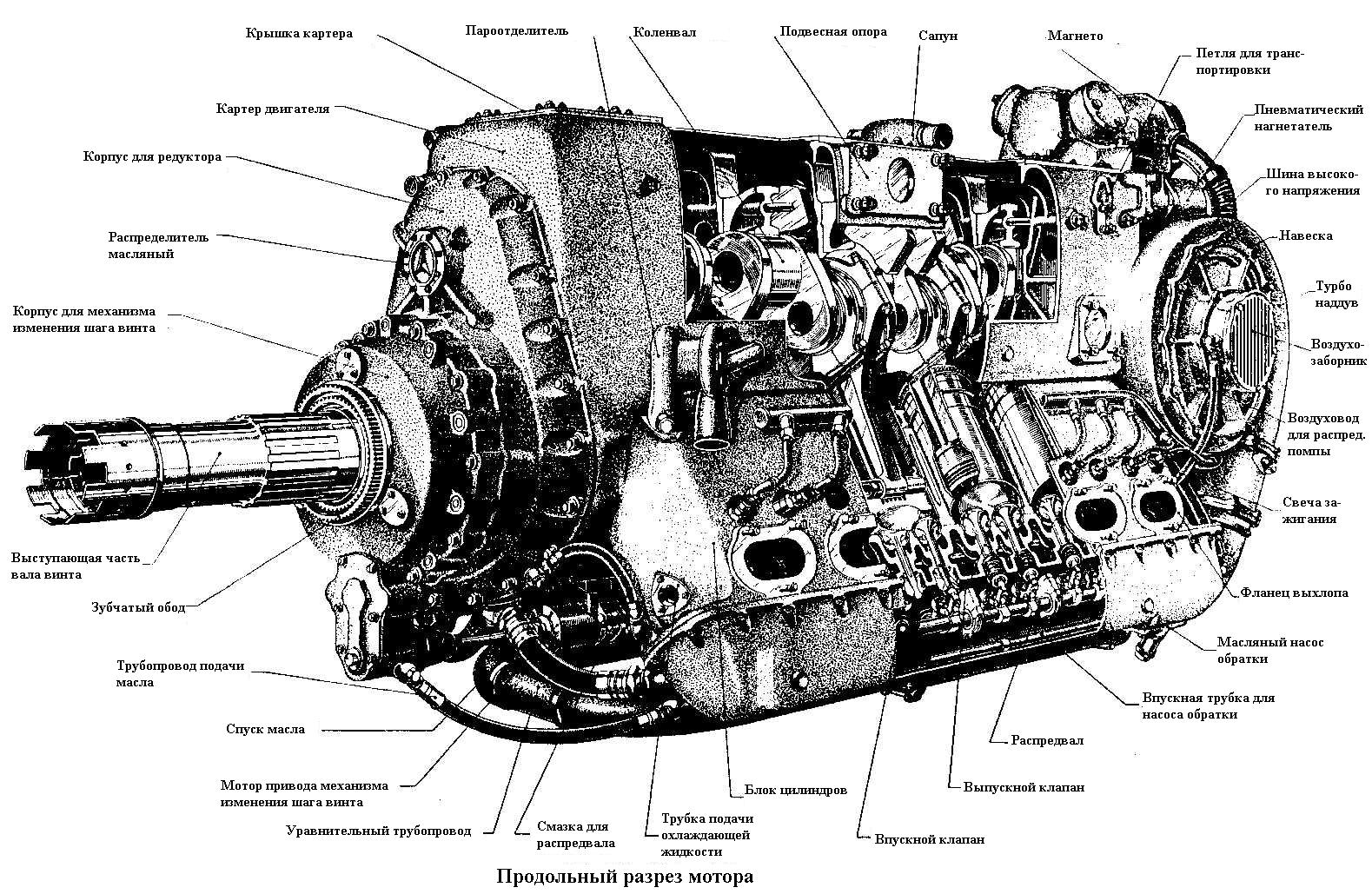 Diagram Jaguar Engine Diagram Full Version Hd