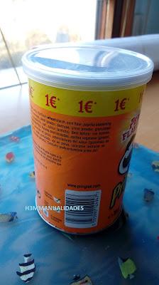 tubo-cartón-envases-patatas