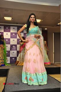 Shamili Pictures at Hi Life Exhibition Press Conference  0020.JPG