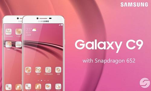 Samsung-Galaxy-C9