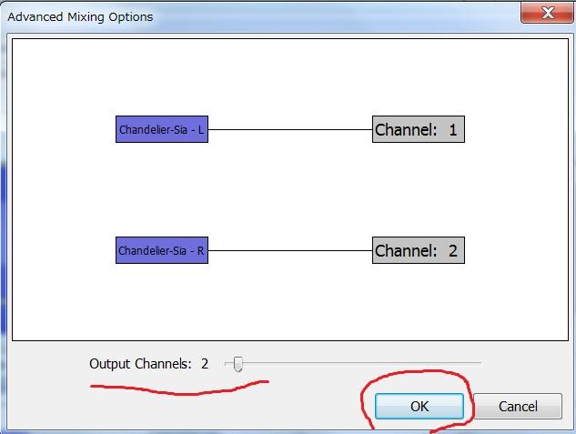how to change ps4 theme custom