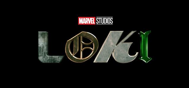 Loki será sobre ficção científica, afirma showrunner Michael Waldron