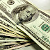 El dólar despertó de su siesta en la previa del test de mercado con las Lebac (La Nación)