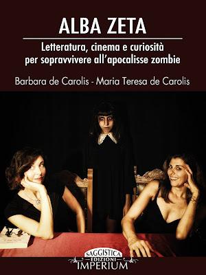 Alba Zeta (Barbara e Maria Teresa de Carolis)