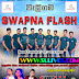 SWAPNA FLASH LIVE IN WELIGAMA 2018-11-01