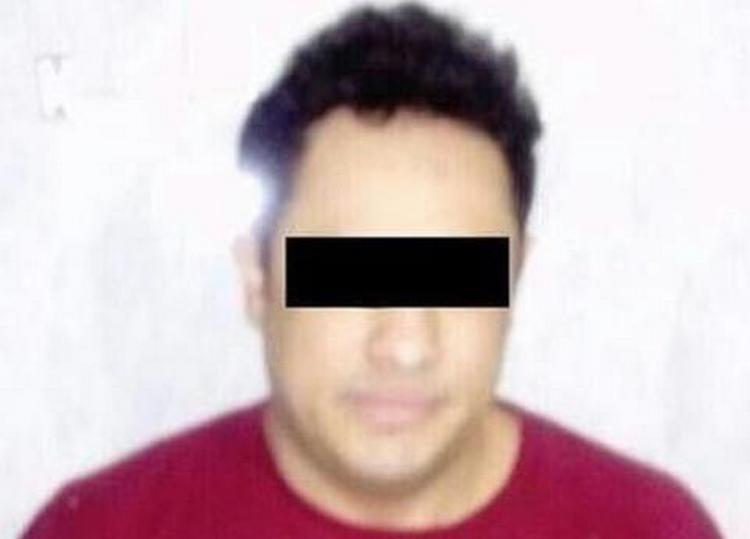 """Por error en cateo sale libre sicario del """"Cártel Independiente"""" de Acapulco."""