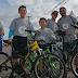 SESDEM: Passeio ciclístico deste domingo, 23, já tem 380 participantes