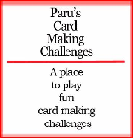 http://paruscardmakingchallenges.blogspot.com/2016/04/april-challenge.html