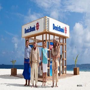 DenizBank Kredi Hesaplama